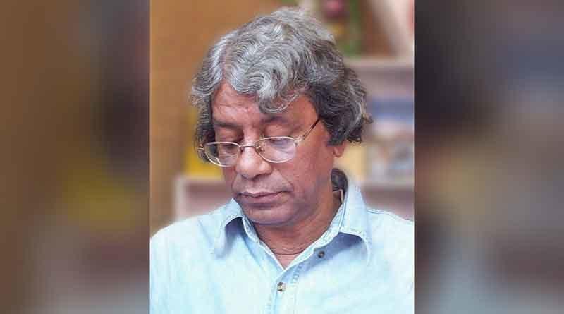 হুমায়ুন আজাদের ৬৯তম জন্মবার্ষিকী আজ