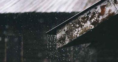 ৪ দিন বৃষ্টিপাত অব্যাহত থাকার পূর্বাভাস
