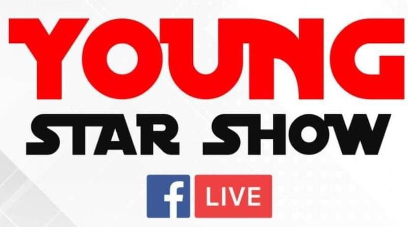 পীরগঞ্জের সেচ্ছাসেবী সংগঠনগুলোর উদ্যোগে Young Star Show