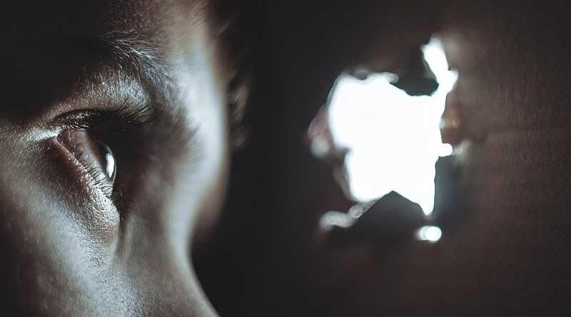 চকলেট দেওয়ার প্রলোভন দেখিয়ে পীরগঞ্জে ১০ বছরের শিশু বলাৎকার